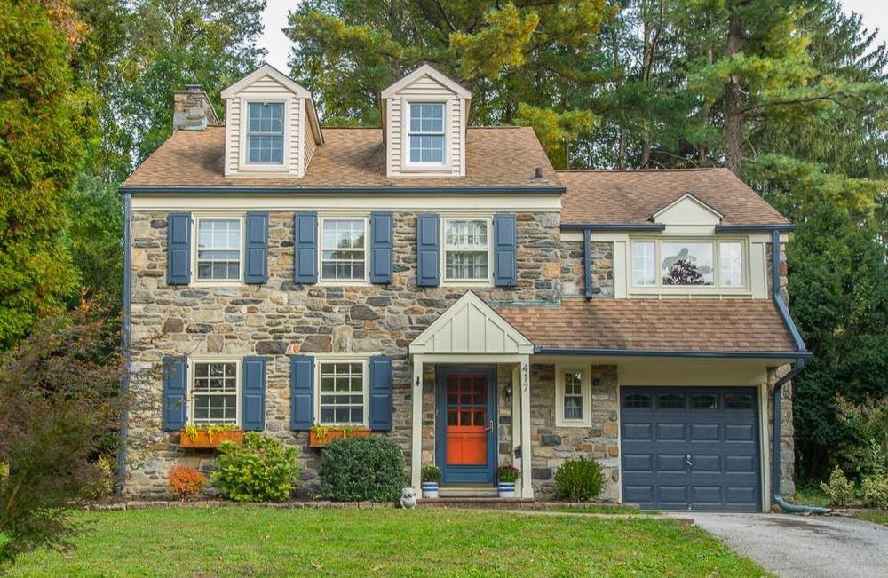home for sale in Wynnewood