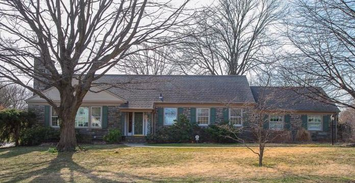 Wynnewood home for sale