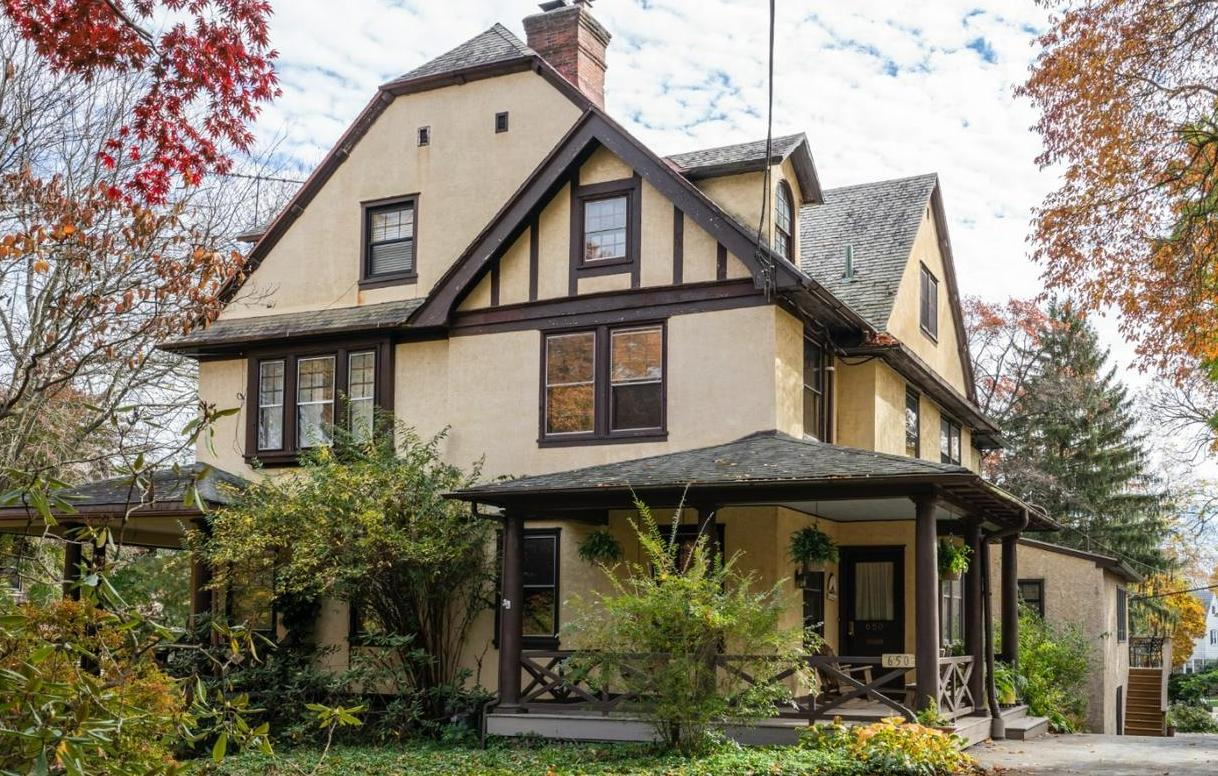 home for sale in Merion Station